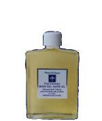 Fleurs de France Ultimate Body Oil with Rosehip Oil 120ml