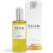 NEOM Organics Great Day Bath & Shower Drops 100ml
