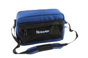 Okuma Fishing Tackle Nomad Travel Series Reel Bag
