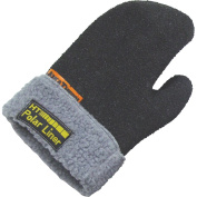 Ht Eskimo Polar Liner Ice Fishing Mitt