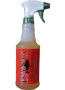 Bass Assassin Bang Fish Attractant Trigger Spray