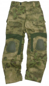 Invader Gear Predator Pants Everglade Atacs Style