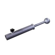Body-Solid Tools Club Grip Landmine Club Grip, Olympic