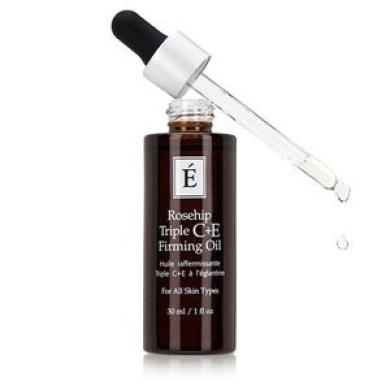 Rosehip Triple C+E Firming Oil 30ml