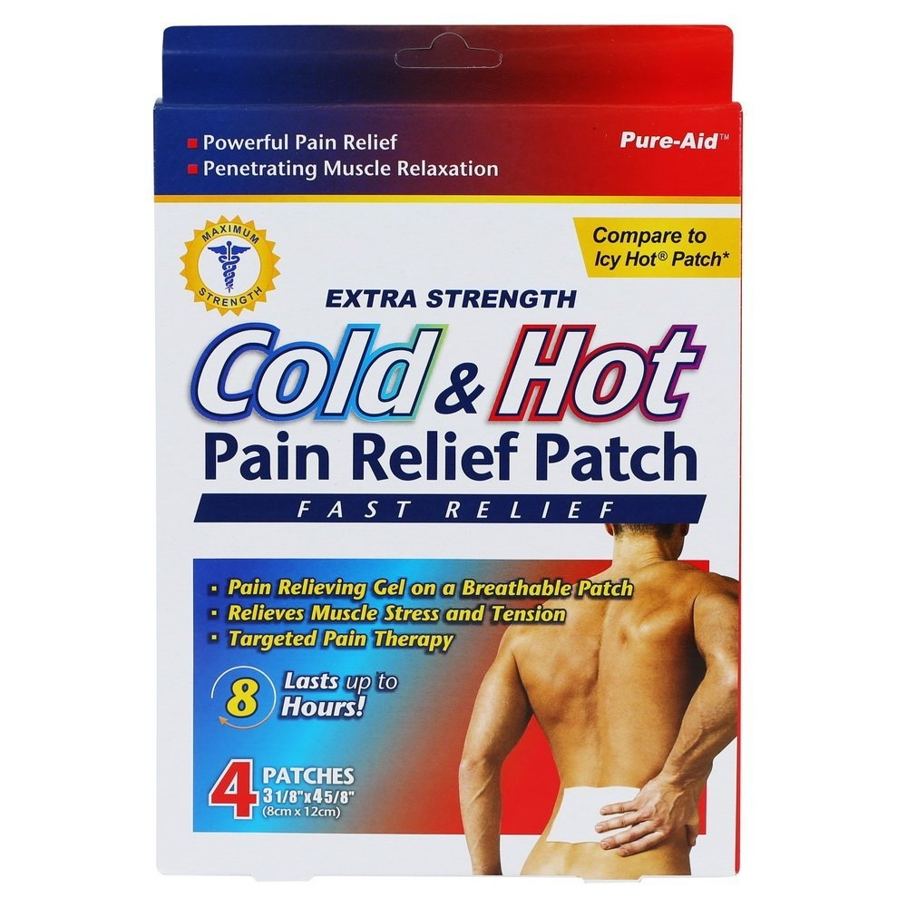 Icy Hot Pain Health Buy Online From Fishpond