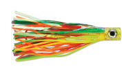 Williamson Soft Dorado Catcher Fishing Lure