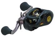 Lew's Fishing BB2Z Baitcast Zero Anti-Reverse Reel