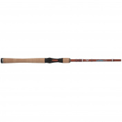 Fenwick Lunker Stik Casting Rod