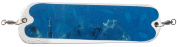 Pro-Troll Fishing Products HotChip 28cm Flasher