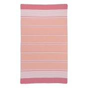 Buldan's Pestemal Turkish Bath Towels 37x70 100% Cotton Monaco Collection