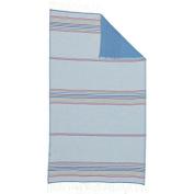 Buldan's Pestemal Turkish Bath Towels 37x70 100% Cotton Lara Collection