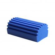 AMA(TM) Absorbent Car Kitchen Cleaning Magic Sponge Eraser Multi-functional Foam Cleaner