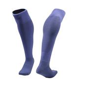 TeyxoCo Soccer Basketball Compression Sports Socks Stockings