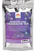 Shifa Turmeric Headache Relief Tea