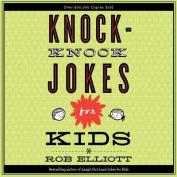 Knock-Knock Jokes for Kids [Audio]