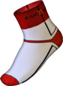 Funkier Winter Cycling Socks Comfortable, Warm and Insulating Thermolite