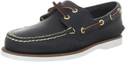 Timberland Classic 2 Eye, Men's Boat Shoes