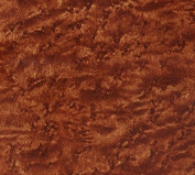 Hydrographics Film - Water Transfer Printing - Hydro Dipping -Walnut Woodgrain-1 - 1 Metre