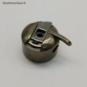 NewPowerGear Bobbin Case Replacement for Sew Machine Singer 239, 1105, 1107, 1116, 1120, 1130, 1507, 1525, 1725, 1732, 1748, 2050, 2250, 2259, 2263