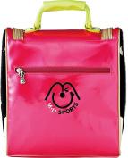 MU Sports Ladies Golf Shoes Bag, 703H1336
