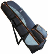 Paragon Advocate X Golf Travel Bag with Wheels