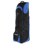 Forgan of St Andrews Premium Tour Golf Travel Cover
