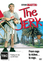 The Jerk [Region 4]