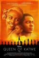 Queen of Katwe (Disney) [Region 4]