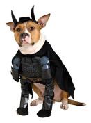 Rubie's Costume Co Batman The Dark Knight Pet Costume, Small