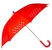 SUCK UK Kid's Colour Change Umbrella