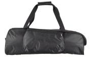 Sporealth Nylon Sport Mats Carrying Bag Tote Yoga Bag For Travel