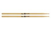 ProMark Hickory 424 Horacio El Negro Hernandez Wood Tip Drumstick