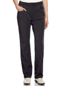 Calvin Klein Men's Tech 4 Way Stretch Trouser