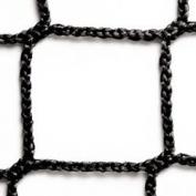 Hockey Goal Replacement Net