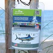Striped Marlin Release Ruler