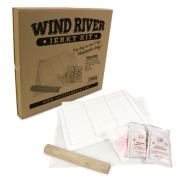 TSM Products Wind River Jerky Mould Kit.