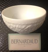 Bernardaud Louvre Rice Bowl