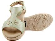 Sandbaggers Carrie Women's Golf Sandal