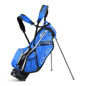 SUN MOUNTAIN 3.5 LS STAND GOLF BAG NEW - PICK A colour - 2017