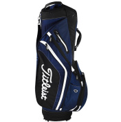 Titleist Golf- 2016 Lightweight Cart Bag