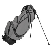 OGIO Golf 2017 Shredder Stand Bag