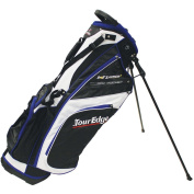 Tour Edge Golf Hot Launch 2 Stand Bag