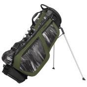 OGIO Golf 2017 Grom Stand Bag