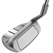 Odyssey X-ACT Tank Chipper Womens Putter