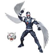 Marvel Guardians of the Galaxy 15cm Legends Series Darkhawk