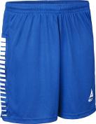 Select Handball Shorts 62102 Red