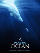 A Plastic Ocean [Region 1]