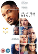 Collateral Beauty [Region 2]