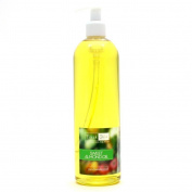 1000ml Sweet Almond Oil - 100% Pure