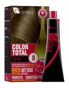 Azalea 1099-37624 Colour Total Permanent Coloration 60 ml
